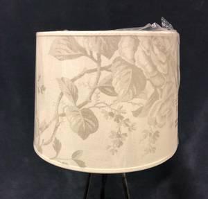 Bilde av Ashfield baby floral lamps