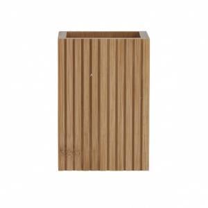 Bilde av Tannglass i bambus