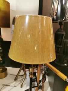 Bilde av Herringbone Lampeskjerm