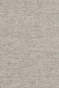 Bilde av Twill Weave Blanket 130x180cm